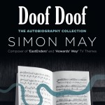 Doof Doof Simon May Interview Review Autobiography