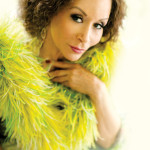 Interview Freda Payne Band Of Gold
