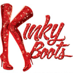 Kinky Boots Review West End London