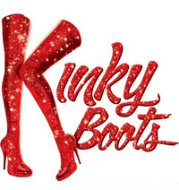 Review Kinky Boots UK Tour 2019… Kinky Boots is a joyous 2.5 hours of powerful theatre.The energy in the room during my visit to Birmingham […]