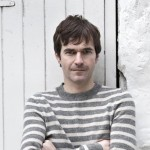 Mark Morriss The Bluetones Interview UK Tour