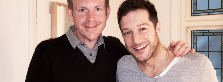 Enjoy Celebrity Radio's Matt Cardle Life Story Interview X-Factor Winner MEMPHIS….. Matt Cardle shot to fame on X-Factor in 2010. The show was watched by 19 million viewers who voted the winner