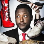Matt Henry Lola Review Kinky Boots West End