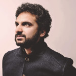 Nish Kumar Life Story Interview