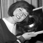 RIP Cilla Black Last BBC Interview