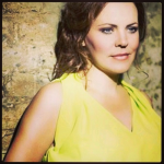 Rachel Tucker Life Story Interview