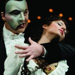 Review John Owen Jones Phantom Of The Opera