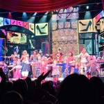Review Kinky Boots West End London