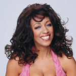 Sheila Ferguson Three Degrees Life Story Interview