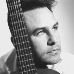 Anthony Kavanagh Life Story Interview Kavana