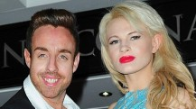 Enjoy Celebrity Radio's CBB Stevi & Chloe Interview Ritchie Celebrity Big Brother…. Stevi Ritchie, the singing call centre operator with a heart of gold, had the best time on The