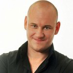 Terry Alderton Life Story Interview