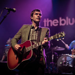 The Bluetones Mark Morriss Interview 2015 Slight Return