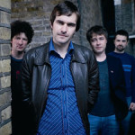 The Bluetones interview 2015 UK Tour