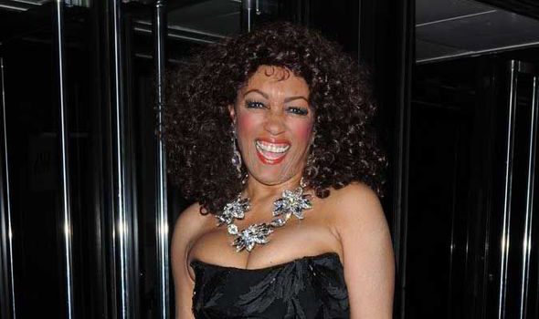 Sheila Ferguson Interview 2015 Uk Tour Three Degrees additionally Kingsodh blogspot also Africa On Trial as well The Worst Baseball Cards History further Joe Frazier Quotes. on oscar robinson philadelphia