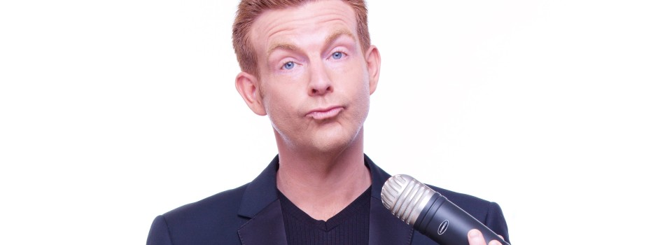 Enjoy Celebrity Radio's Alex Belfield Best Comedy Callers…. Alex Belfield LOVES his punters! He seems to attract 'characters'. In 2014 Belfield celebrates 20 years in Entertainment and these callers were