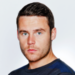 Aaron Emmerdale Actor Danny Miller Interview