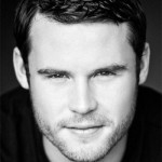 Actor Danny Miller Interview