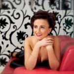 Country Irish Singer Lisa McHugh Interview