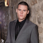 Danny Miller Life Story Interview