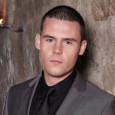 Enjoy Celebrity Radio's Actor Danny Miller Emmerdale 2015 Life Story Interview….. Danny Miller is a remarkable British actor. He is best known for playing the role of Aaron Livesy in