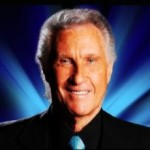 Interview Bill Medley Unchained Melody Time Of My Life