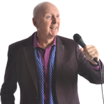 Jasper Carrott Interview 2015