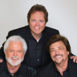 Jimmy Merrill Jay Osmond Tour 2015 Interview
