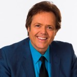 Jimmy Osmond Life Story Interview 2015
