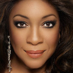 Mary Wilson Interview Supremes Singer Tour 2015 2016