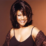 Mary Wilson Supremes Life Story Interview
