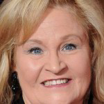 Michele Dotrice Interview