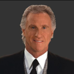 Righteous Brothers Singer Bill Medley Interview
