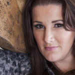 Sam Bailey Life Story Interview