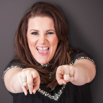 Sam Bailey X-factor Winner Interview