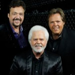 UK Tour The Osmonds Jimmy Interview