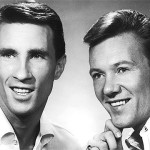 Unchained Melody Singer Bill Medley Interview Ritcheous Brothers