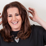 X-Factor Sam Bailey Interview