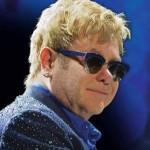 Elton John Tour Dates 2016 Live Review