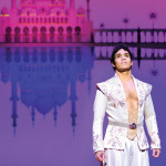 Aladdin Disney Musical Review