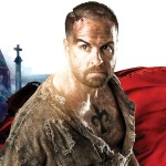 Alfie Boe Review Les Miserables Bring Him Home Musical
