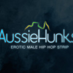Aussie Hunks Review Las Vegas