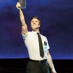 Book Of Mormon US Tour Review 2015 2016