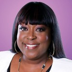 Comedian Loni Live Review