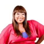 Comedian Loni Love Review