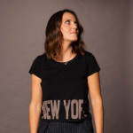 Female Comedian Jen Kirkman Interview