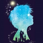 Finding Neverland Broadway Review