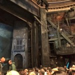 Imperial Theatre Broadway New York Review