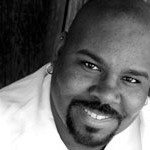 James Monroe Iglehart Review Aladdin
