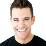 Jeff Civillico Flmaingo Las Vegas Family Show